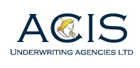 ACIS Cargo Underwriting Agency